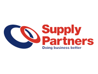 supplypartners(TRNS)
