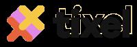 tixel_black