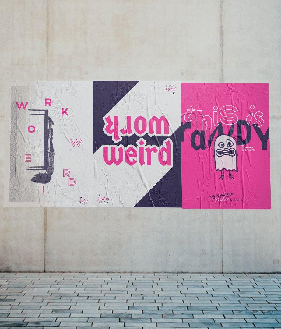 Posters_WALL_RL