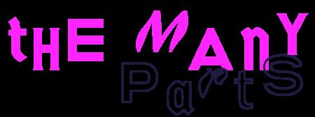 manyparts-head-12