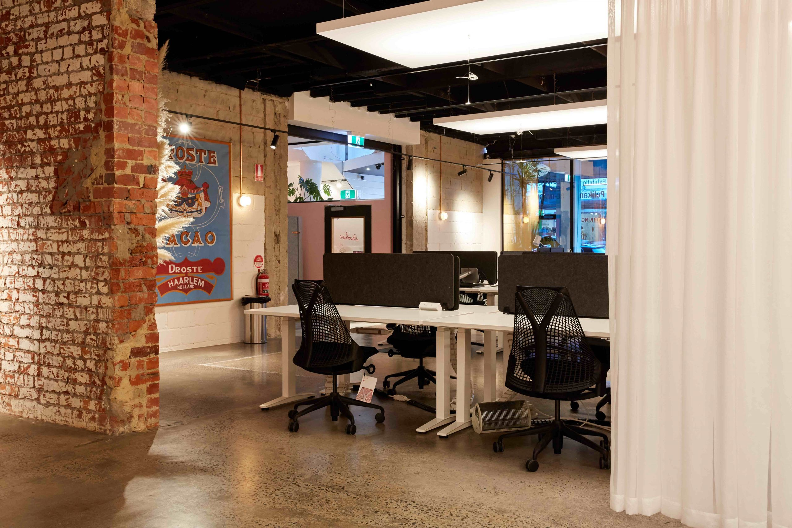 Revolver Lane - Coworking from Gallery (Web)