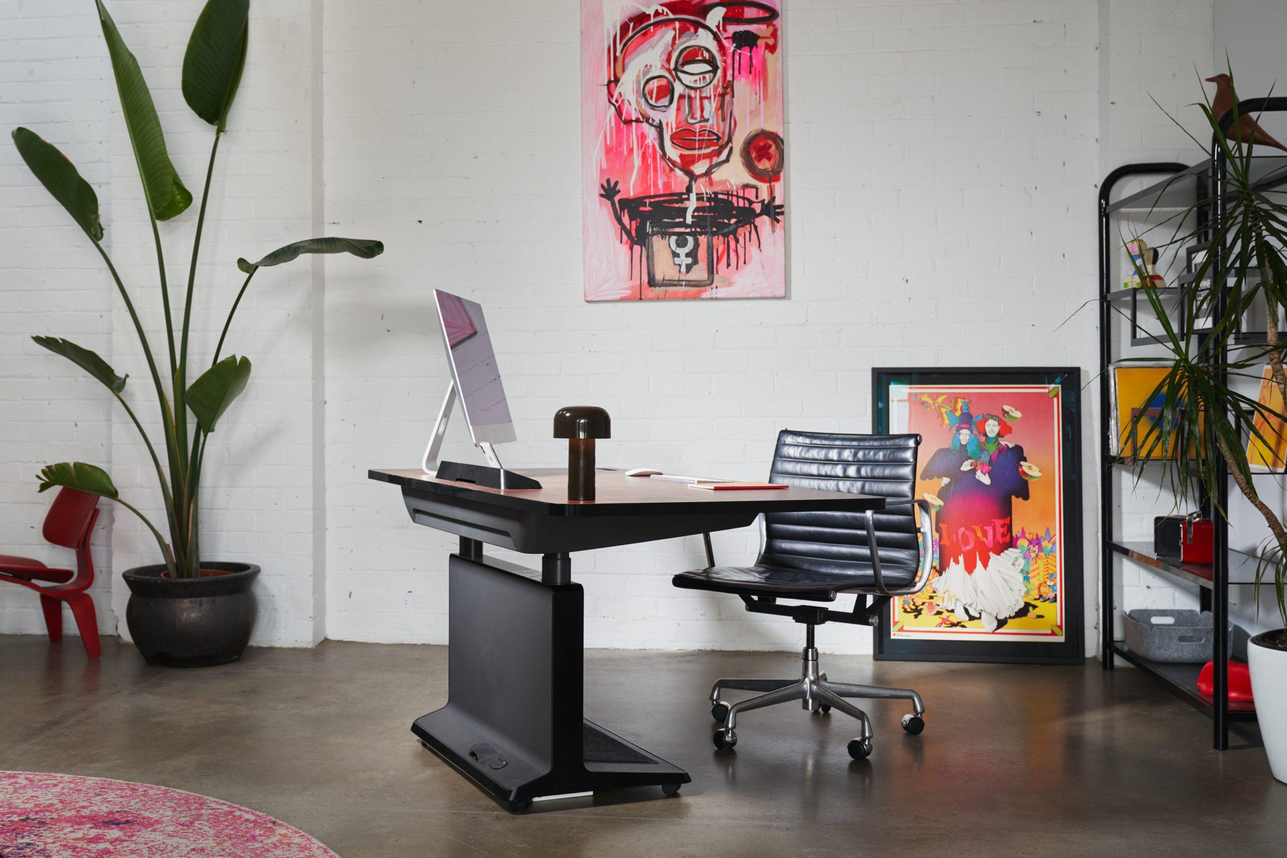 Revolver Lane - Directors Studio