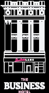 revolverlane-businesshotel-small